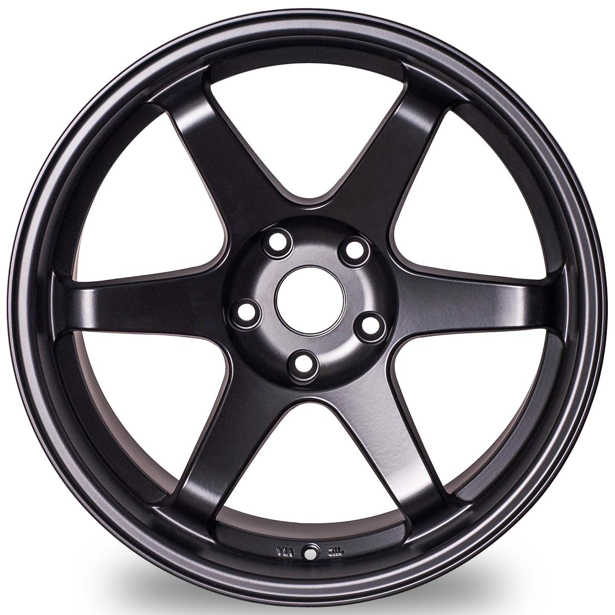 Miro wheels, Miro 112, Custom VW Wheels, 5x100 Wheels, Custom Subaru on audi a4 stock rims, audi s8 black, audi s3 black, audi s6 black, audi a3 black, audi s7 black, audi a7 black, audi b5 black, audi a9 black, audi a4 black, audi s5 black, audi a5 black,