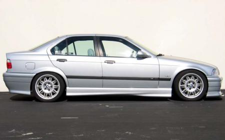 Tein Bmw E36 M3 Lowering Springs Bmw E36 M3 Lowering