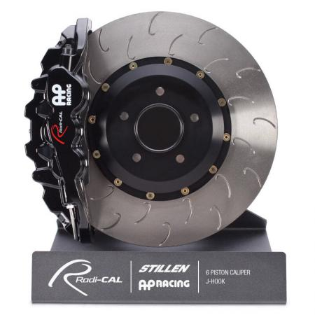 Ap Racing Big Brake Kit Bmw E92 M3 Big Brake Kit Ap