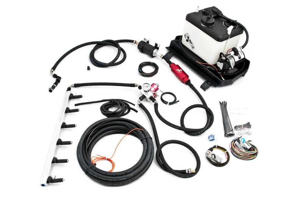 bmw e46 m3 supercharger kit  active autowerke e46